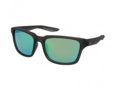Športové okuliare Nike - Nike Essential Spree R EV1004 315