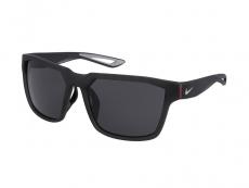 Športové okuliare Nike - Nike Fleet EV0992 020