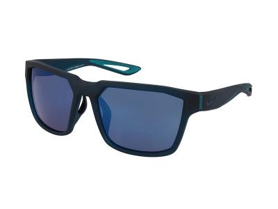 Slnečné okuliare Nike Fleet EV0993 442