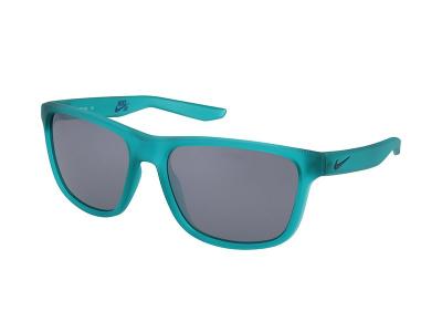 Slnečné okuliare Nike Flip EV0990 340
