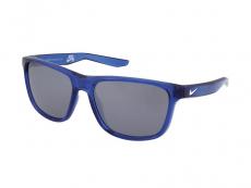 Športové okuliare Nike - Nike Flip EV0990 410