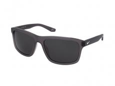 Športové okuliare Nike - Nike Flow EV1023 061