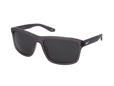 Slnečné okuliare Nike Flow EV1023 061
