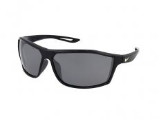 Športové okuliare Nike - Nike Intersect EV1010 001