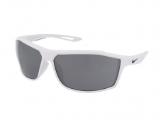 Športové okuliare Nike - Nike Intersect EV1010 100