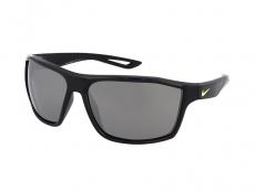 Športové okuliare Nike - Nike Legend EV0940 001