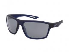 Športové okuliare Nike - Nike Legend EV0940 400