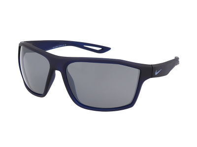 Slnečné okuliare Nike Legend EV0940 400