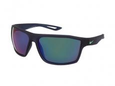 Športové okuliare Nike - Nike Legend M EV1011 403
