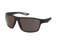 Športové okuliare Nike - Nike Legend R EV1011 336