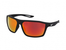 Športové okuliare Nike - Nike Legend S M EV1062 016