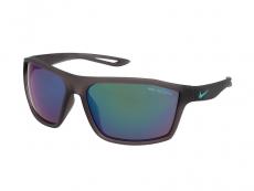 Športové okuliare Nike - Nike Legend S M EV1062 083