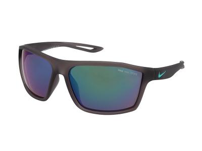 Slnečné okuliare Nike Legend S M EV1062 083