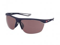 Športové okuliare Nike - Nike Tailwind E EV0946 466