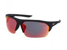Športové okuliare Nike - Nike Terminus EV1031 016