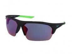 Športové okuliare Nike - Nike Terminus R EV1031 036