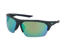 Športové okuliare Nike - Nike Terminus R EV1031 333