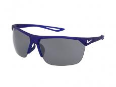 Športové okuliare Nike - Nike Trainer EV0934 440