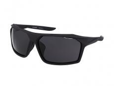 Športové okuliare Nike - Nike Traverse EV1032 009