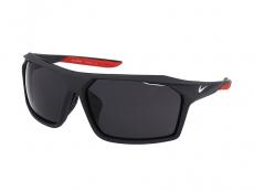 Športové okuliare Nike - Nike Traverse EV1032 010
