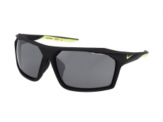 Športové okuliare Nike - Nike Traverse EV1032 070