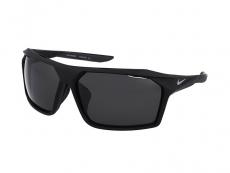 Športové okuliare Nike - Nike Traverse P EV1043 001