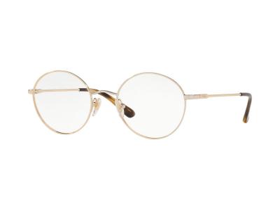 Dioptrické okuliare Vogue VO4127 848