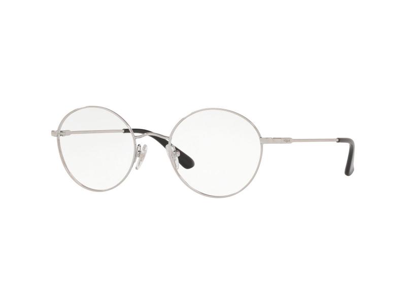 Dioptrické okuliare Vogue VO4127 323