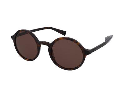 Slnečné okuliare Dolce & Gabbana DG4342 502/73