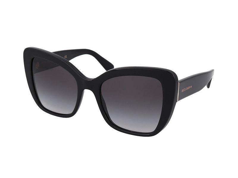 Slnečné okuliare Dolce & Gabbana DG4348 501/8G