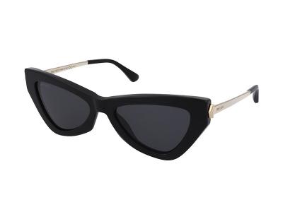 Slnečné okuliare Jimmy Choo Donna/S 807/IR