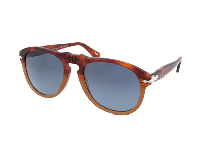 Slnečné okuliare Persol PO0649 1025S3