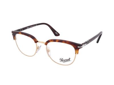 Dioptrické okuliare Persol PO3105VM 24