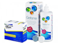 SofLens Multi-Focal (6 šošoviek) + roztok Gelone 360 ml