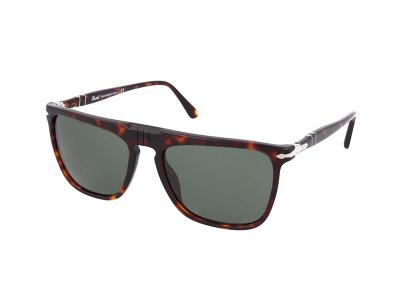 Slnečné okuliare Persol PO3225S 24/31