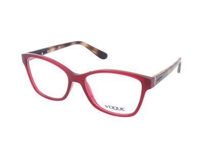 Dioptrické okuliare Vogue VO2998 2672