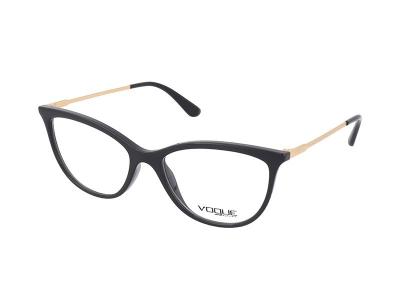 Dioptrické okuliare Vogue VO5239 W44