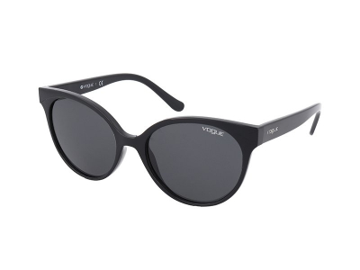 Slnečné okuliare Vogue VO5246S W44/87