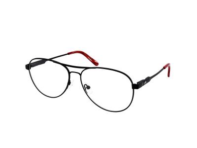 Dioptrické okuliare Crullé 9200 C1