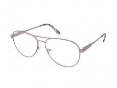 Dioptrické okuliare - Crullé 9200 C3