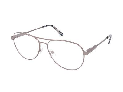 Dioptrické okuliare Crullé 9200 C3