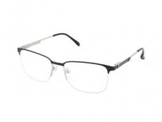 Dioptrické okuliare - Crullé 9367 C1
