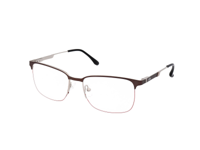 Dioptrické okuliare Crullé 9367 C3