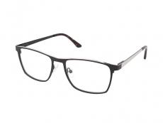 Dioptrické okuliare - Crullé 9372 C1