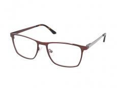 Dioptrické okuliare - Crullé 9372 C2