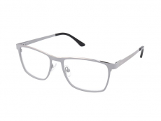 Dioptrické okuliare - Crullé 9372 C3