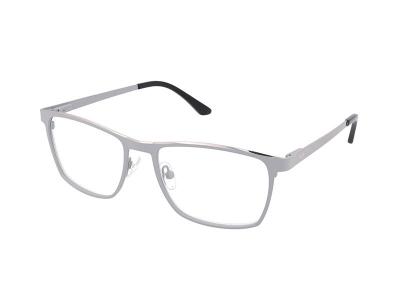 Dioptrické okuliare Crullé 9372 C3