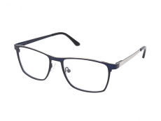 Dioptrické okuliare - Crullé 9372 C4