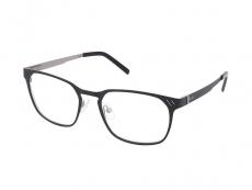 Dioptrické okuliare - Crullé 9378 C1