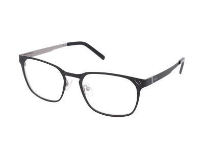 Dioptrické okuliare Crullé 9378 C1